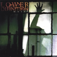 Lower Definition | Moths