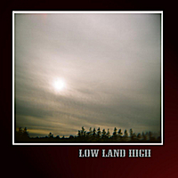 Low Land High | Five