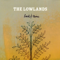 The Lowlands | Bark & Twine