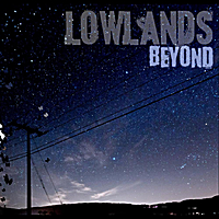 Lowlands | Beyond