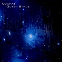 Lowpaz | Outer Space