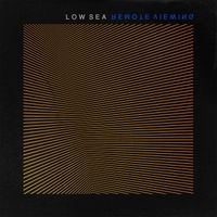 Low Sea | Remote Viewing