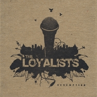 The Loyalists | Redemption