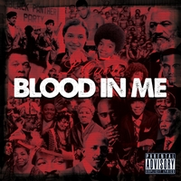 L-Quote | Blood in Me