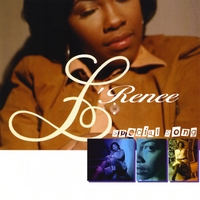 L'Renee | Special Song