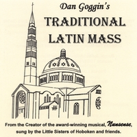 Little Sisters of Hoboken and Friends | Traditional Latin Mass
