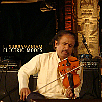 L. Subramaniam | Electric Modes