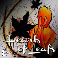 Luca Eight | Hearts of Leafs
