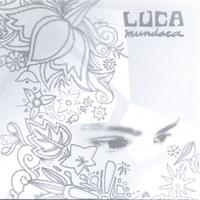 Luca Mundaca | day by day
