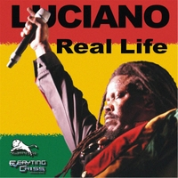 Luciano | Real Life