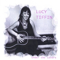 Lucy Tiffin | Under the Covers