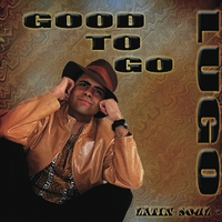 Lugo | Good To Go (US ALBUM)