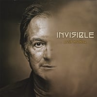 Luis Munoz | Invisible