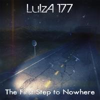 luiza177.jpg