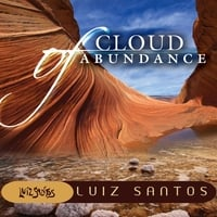 Luiz Santos | Cloud Of Abundance