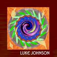Luke Johnson | Light Bringer