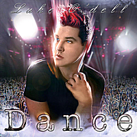 Luke O'Dell | Dance