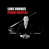 Luke Rhodes | Piano Recital