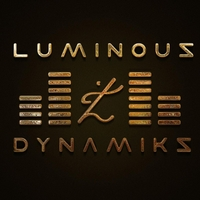 Luminous Dynamiks | Theory to Life