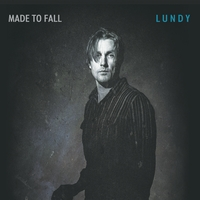 Lundy | Made To Fall