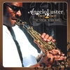 Angelo luster: Face 2 Face The VOCAL SESSIONS