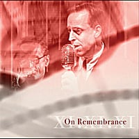 Lust Life Jazz Band | On Remembrance