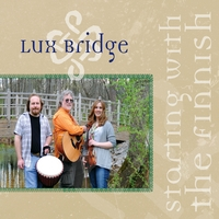 Lux Bridge | Starting With the Finnish