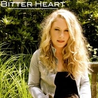 Lydia Hol & Thereafter | Bitter Heart