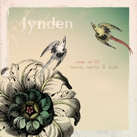 Lynden | Pieces Vol. Ii