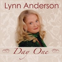 Lynn Anderson | Day One