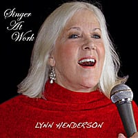 Lynn Henderson | Singer At Work