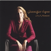 Jennifer Lynn | In a Moment