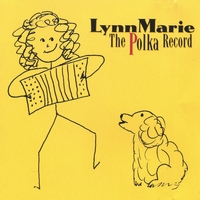 LynnMarie | The Polka Record