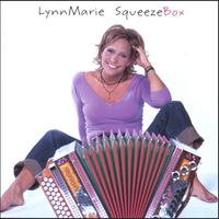 LynnMarie | SqueezeBox