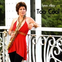 Lynn Riley | Too cool