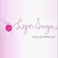 Lyn Saga | Ball of String - EP