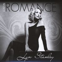 Lyn Stanley | Lost in Romance