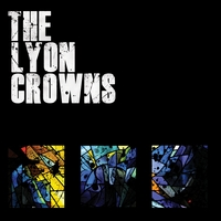 The Lyon Crowns | The Lyon Crowns