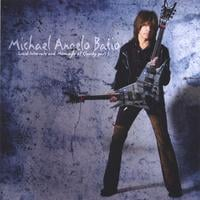 Michael Angelo Batio | Lucid Intervals and Moments of Clarity Part 2