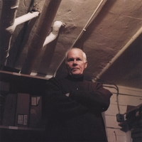 Galt MacDermot | Up From The Basement - Unreleased Tracks - Volumes 1 & 2