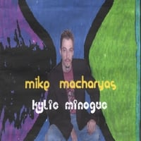 Mike Macharyas | Kylie Minogue