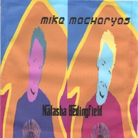 Mike Macharyas | Natasha Bedingfield