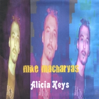 Mike Macharyas | Alicia Keys