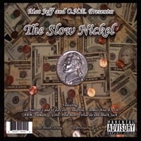 Mac Jeff | The Slow Nickel