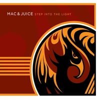 Mac & Juice | Step Into the Light