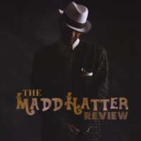 The Madd Hatter Review | It's A Madd Madd World