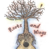 Maddie Shuler | Roots and Wings