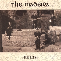 The Madeira | Ruins