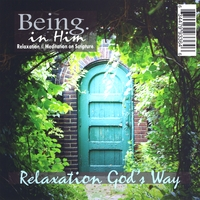 Christian Relaxation & Meditation On Scripture | Relaxation God's Way