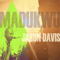Madukwu | The Christmas Song